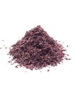 Alga Dulse polvere vasetto g.60 (6 pezzi)