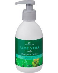 Aloe vera - detergente intimo 250 ml BIO  (min. acquisto 6 pezzi)