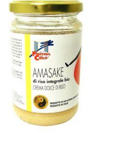 Amasake 380g BIO