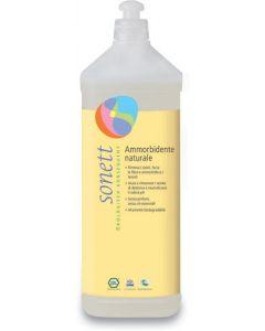 Ammorbidente naturale 1 L BIO  (min. acquisto 10 pezzi)