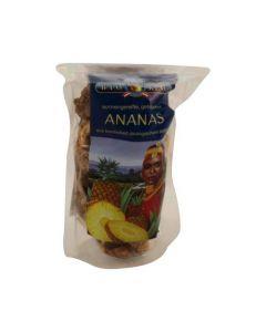 Ananas essiccato 100g BIO
