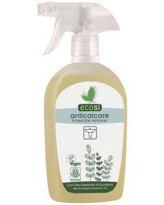 Anticalcare spray 500 ml BIO