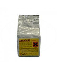 Antioxin Sbt Kg 1 (min. acquisto 6 pezzi)