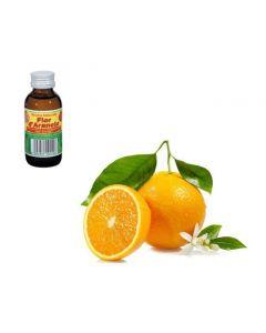 Arancio fiori (estratto) 60cc