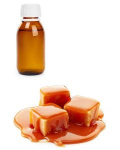 Aroma Dulight gusto Caramella mou (30ml)