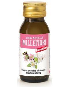 Aroma Naturale Millefiori 60 ml