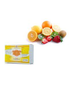 Ascorbato di Sodio - Vitamina C (20 x 25g) 500 g