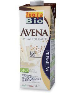 Avena drink 1 L BIO  (min. acquisto 10 pezzi)