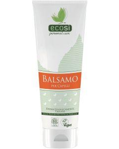 Balsamo per capelli 250 ml BIO