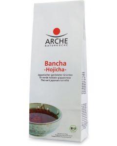 Bancha 30 g BIO  (min. acquisto 10 pezzi)