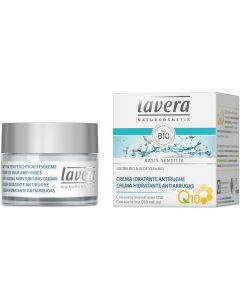 Basis sensitiv - crema idratante q10 50 ml BIO