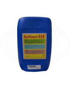 Batfoam 858 Kg 25