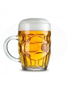 Beer Kit E+G Mr. Malt® Czech Pilsner