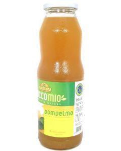 Bevanda a base di Pompelmo 750ml BIO
