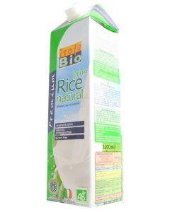Bevanda di Riso 1000ml BIO senza glutine