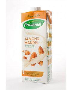 Bevanda di Riso alla Mandorla 1000ml BIO senza glutine
