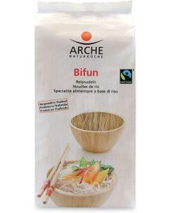 Bifun 250 g BIO senza glutine  (min. acquisto 10 pezzi)