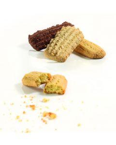Biscotti Vinai (pacco misto 10 pezzi)
