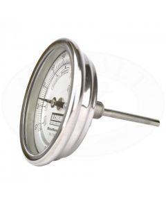 Blichmann™ Brewmometer™ Termometro Fisso 10-100 °C