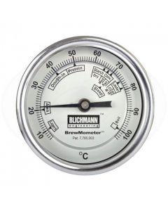 Blichmann™ Brewmometer™ Termometro Regolabile 10-100 °C