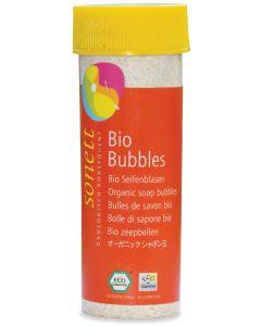 Bolle di sapone 45 ml (min. acquisto 10 pezzi)
