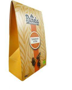 Bon Bon con nettare di Fiori di Cocco 100g BIO