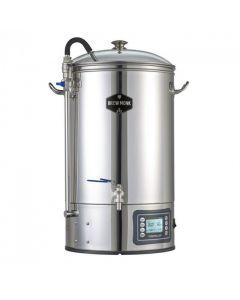 Brew Monk™ 30 - Impianto All Grain