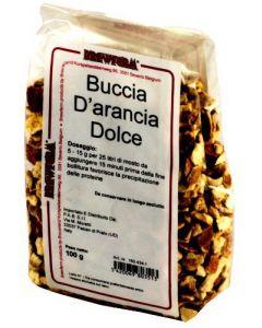 Buccia di Arancia (dolce) 100g