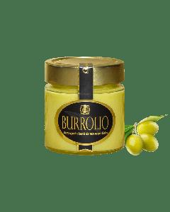 Burrolio 125g