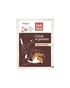 Cacao in polvere 100 g BIO