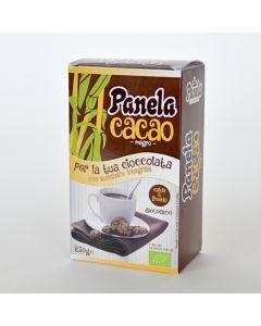 Cacao Panela 250G