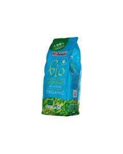 Caffè macinato decaffeinato 250 g BIO