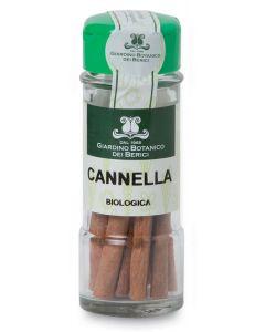 Cannella in canna 20 g BIO