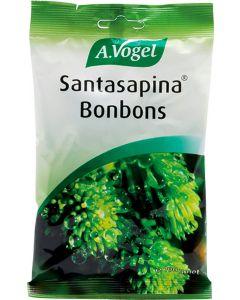 Caramelle di santasapina 100 g (min. acquisto 10 pezzi)