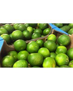 Casse Di Lime 10 Kg