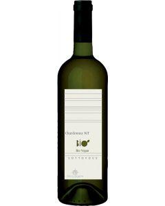Chardonnay doc 750 g BIO  (min. acquisto 6 pezzi)