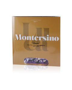 Choux – Luca Montersino