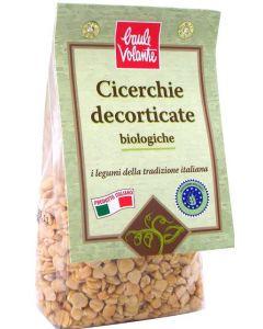 Cicerchie Decorticate Italiane 300g BIO