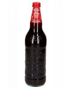 Cola bio in bottiglia 330 ml (min. acquisto 10 pezzi)