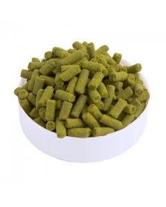 Cryo Hops® Pellets Cascade G 500