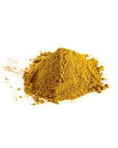 Curry amabile vasetto g.30