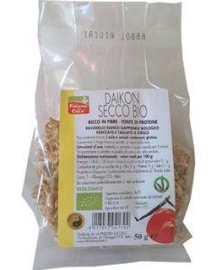 Daikon secco 50 g