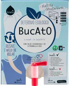 Detersivo bucato (tanica) 20 kg BIO