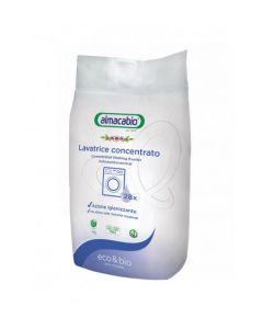 Detersivo lavatrice concentrato in polvere ricarica 2,1 kg (min. acquisto 10 pezzi)