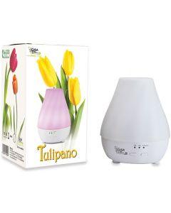 Diffusore tulipano 1