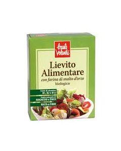 Lievito Alimentare in Scaglie 150g BIO