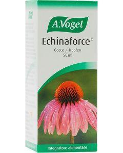 Echinaforce in gocce 50 g (min. acquisto 6 pezzi)