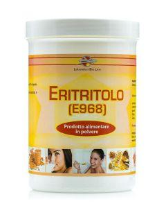 Eritritolo 500 g