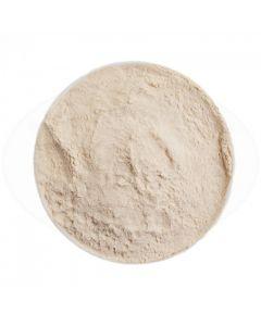 Estratto Wheat Polvere