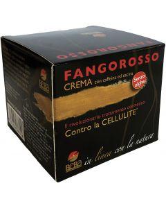 Fangorosso crema senza alghe 250 ml BIO  (min. acquisto 6 pezzi)
